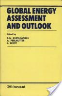 Global Energy Assessment and Outlook