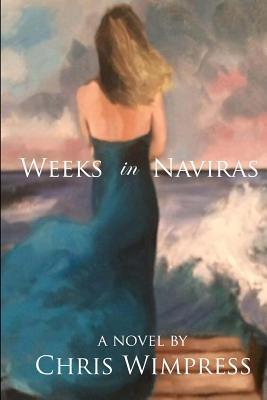 Weeks in Naviras