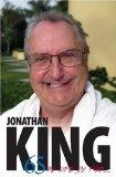 Jonathan King 65