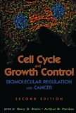 Cell Cycle and Growth Control