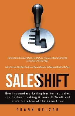 Sales Shift