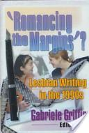 Romancing the margins?