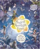 Flower Fairies Magical Moonlight Feast