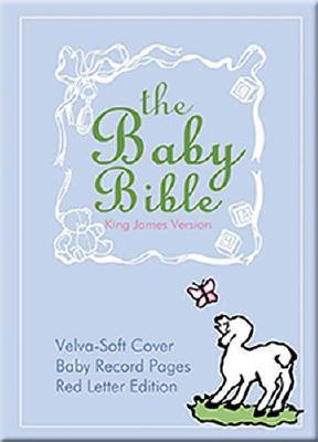 Baby's Bible