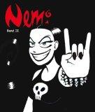 Nemi 2