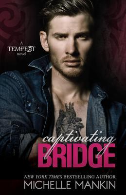 Captivating Bridge