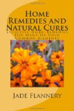 Home Remedies and Natural Cures
