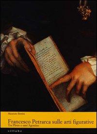 Francesco Petrarca s...