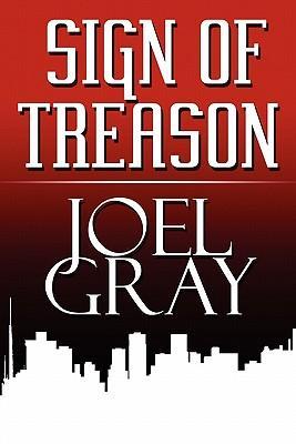 Sign of Treason