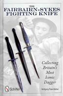 The Fairbairn-Sykes Fighting Knife