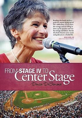 From Stage IV to Center Stage