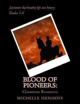 Blood of Pioneers