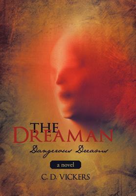 The Dreaman