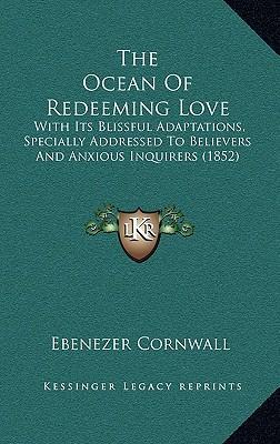 The Ocean of Redeeming Love