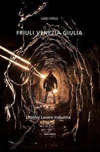 Friuli Venezia Giuli...