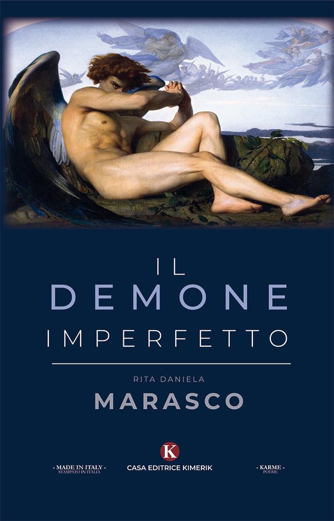 Il demone imperfetto