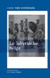 Le labyrinthe belge