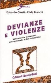 Devianze e violenze