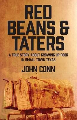 RED BEANS & TATERS