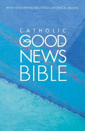 Catholic Good News Bible