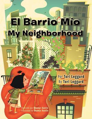 El Barrio M O