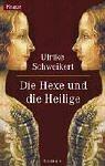 Die Hexe und die Hei...