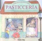 LA Pasticceria