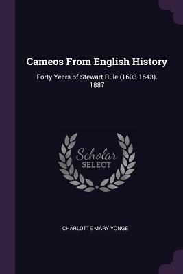 Cameos from English History