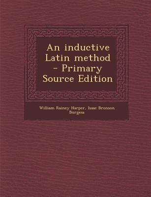 An Inductive Latin M...