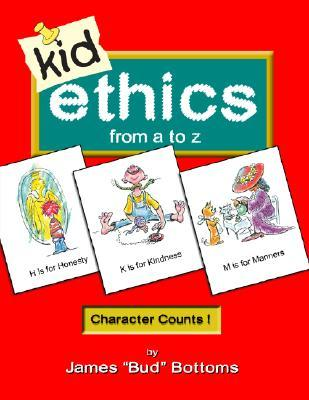 Kid Ethics