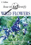 How To Identify Wild Flowers