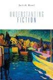 Understanding Fiction