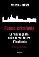Fuoco criminale