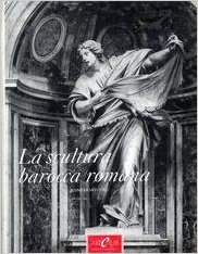 La scultura barocca romana