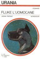 Fluke l'uomocane