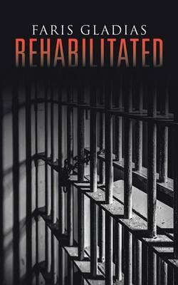 Rehabilitated