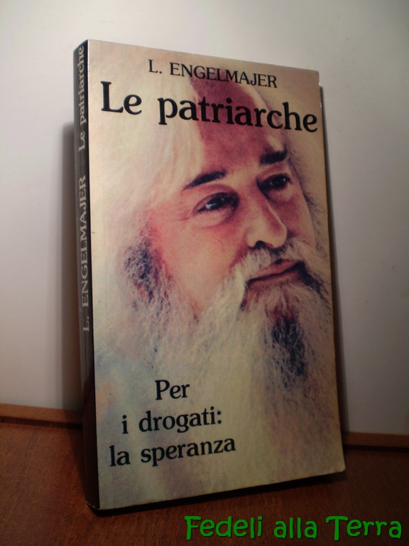 Le patriarche
