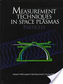 Measurement Techniques in Space Plasmas