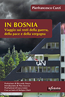 In Bosnia