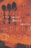 The power to bend spoons