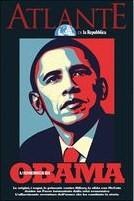 L'America di Obama