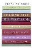 Reading Like a Write...