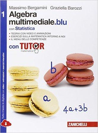Algebra Multimediale.blu