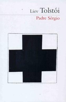 Padre Sérgio