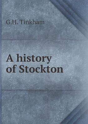 A History of Stockton