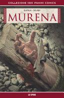 Murena Vol. 4