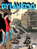 Dylan Dog n. 240