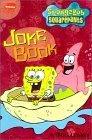 Spongebob Squarepant...