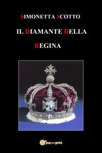Il diamante della regina