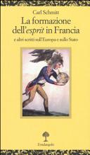 La formazione dell'esprit in Francia